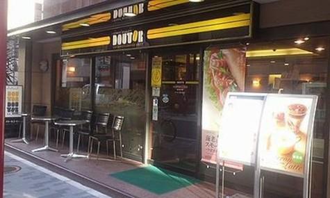 サイプレス日本橋本町 建物画像8
