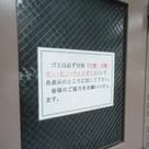 浅草橋 5分マンション 建物画像8
