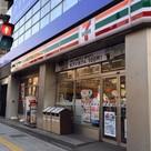 プラウドフラット浅草橋Ⅱ Building Image8