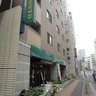 オーパスレジデンス日本橋水天宮 建物画像8