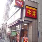 ルフォンプログレ森下三丁目 建物画像8