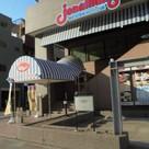 Live Casa 両国北斎通り 建物画像8