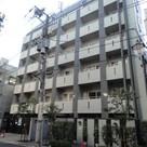 グランドコンシェルジュ早稲田 建物画像8