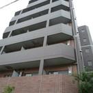 フェニックス本郷東大前 建物画像8