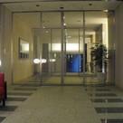 パークアクシス恵比寿 建物画像8
