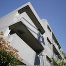 カスタリア目黒(旧:ニューシティレジデンス目黒) 建物画像8