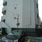 蔵前 3分マンション 建物画像8