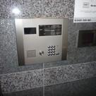 パレステュディオ御茶ノ水駿河台参番館 建物画像8