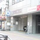 メゾンカルム本郷 建物画像8