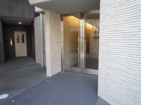 コンフォリア文京春日 建物画像8