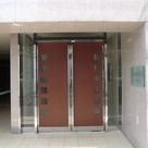 グリーンヒルズ浅草橋 建物画像8