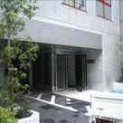 プレミアステージ内神田 建物画像8