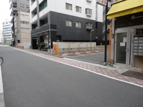 リビオ東京コアプレイス 建物画像8