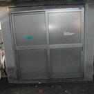 コリーヌ八雲弐番館 建物画像8
