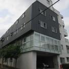 アパートメンツ不動前 建物画像8