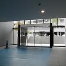 イクサージュ目黒 建物画像8