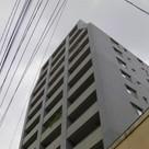 東急ドエルアルス本郷南 建物画像8