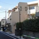 本駒込メゾン・モンブラン 建物画像8