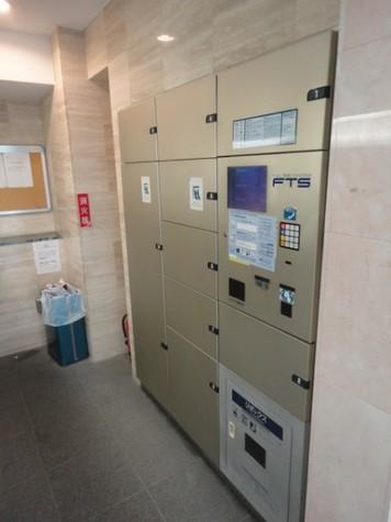 T&G神田マンション 建物画像8