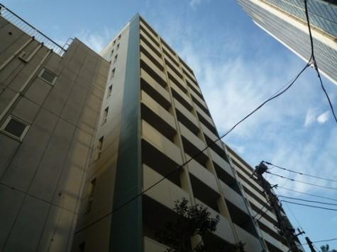 レガーロ御茶ノ水Ⅰ 建物画像8