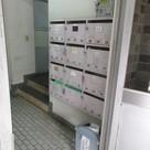 サクラ東山マンション 建物画像8