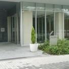 パークアクシス辰巳ステージ 建物画像8