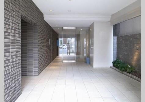 大塚 9分マンション 建物画像8