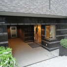 御茶ノ水 5分マンション 建物画像8