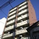 ユニオネスト御茶ノ水 建物画像8