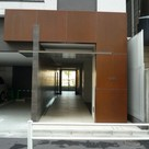 OZIO勝どき(オジオ) 建物画像8