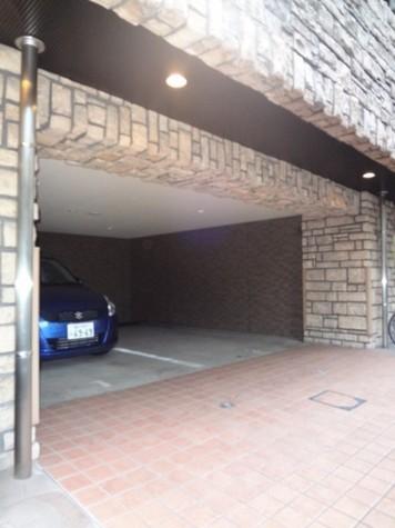 HF東神田レジデンス(旧エルミタージュ東神田) 建物画像8