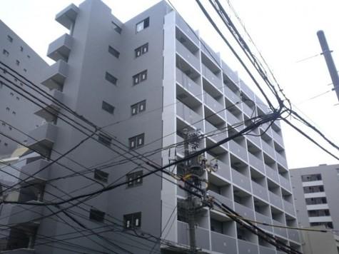 ヒルサイド御茶ノ水 建物画像8