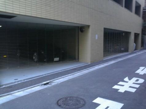 レジディア神田岩本町 建物画像8