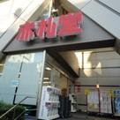 J・S深川高ばしビル 建物画像8
