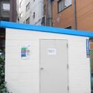 クレスト恵比寿 建物画像8