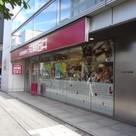 KDX大伝馬レジデンス(旧STYIM大伝馬) 建物画像8