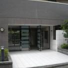 KDXレジデンス門前仲町 建物画像8