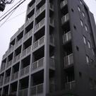 中目黒コート Building Image8