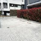 フレッシア永田町 建物画像8