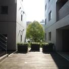 コート本郷 建物画像8