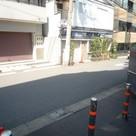 湯島永谷マンション 建物画像8