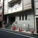 ローズマンションミヤハラ 建物画像8