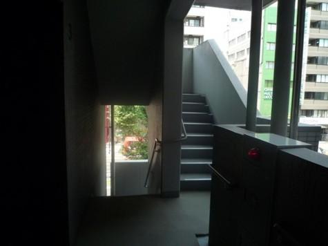 プレイス浅草橋 建物画像8
