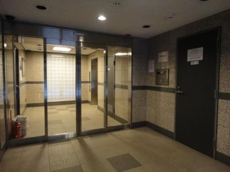 OLIO東神田 (オリオ東神田) 建物画像8