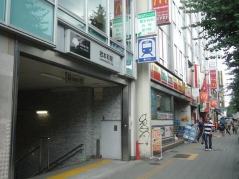 アクティア神田岩本町 建物画像8