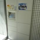 Amavel神楽坂(アマヴェル神楽坂) 建物画像8