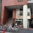 インペリアル御茶ノ水 建物画像8