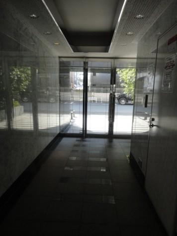 アーバンクリスタル九段下 建物画像8