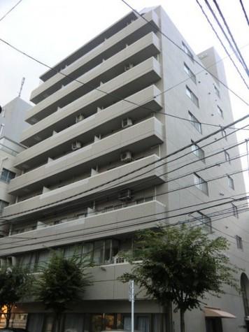 シティコープ浅草橋Ⅲ 建物画像8