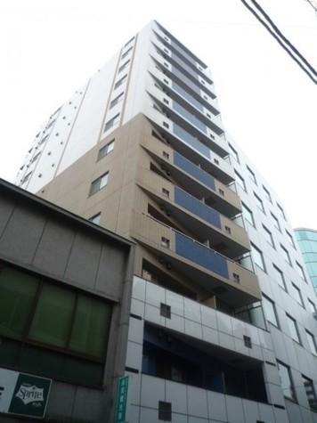 ガラシティ神田淡路町 建物画像8